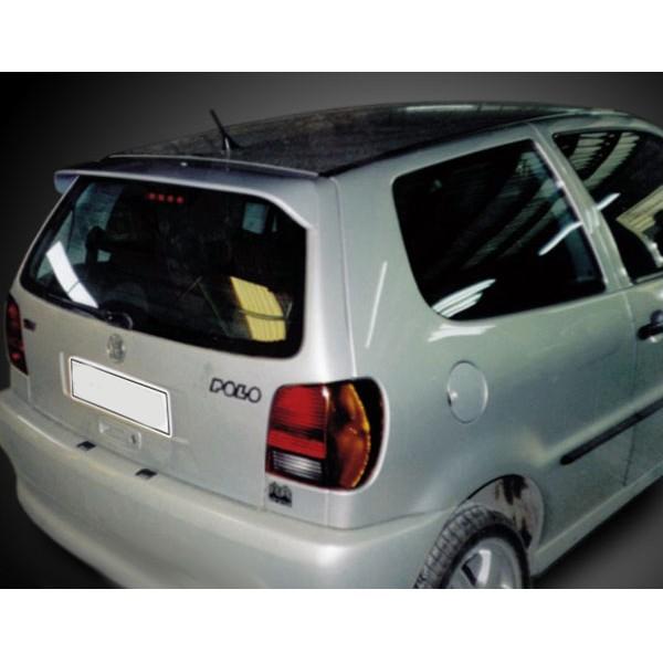 VW POLO 1997 AΕΡΟΤΟΜΗ ΟΡΟΦΗΣ ΠΟΛΥΟΥΡΕΘAΝΗ