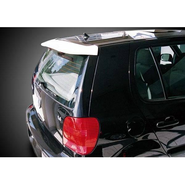 VW POLO '99 AΕΡΟΤΟΜΗ ΟΡΟΦΗΣ + STOP ΠΟΛΥΟΥΡΕΘAΝΗ