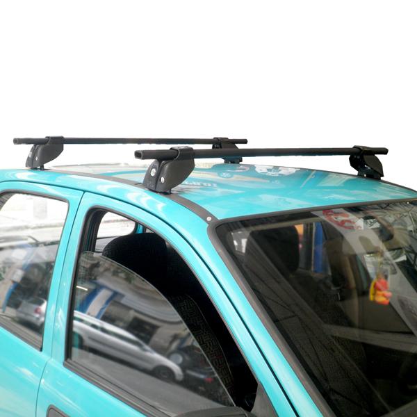 Kit Μπάρες - Πόδια Peugeot