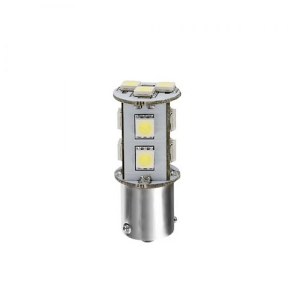 P21W 24/28V BA15s HYPER-LED11
