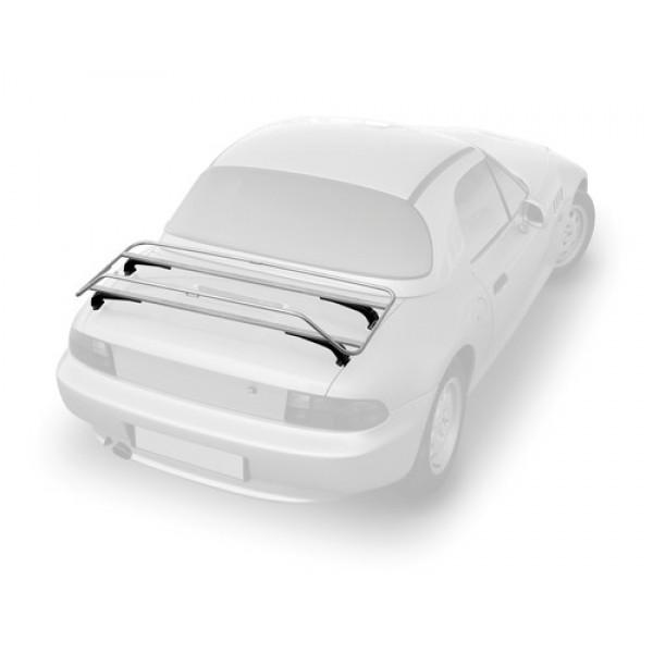 Σχάρα Πορτ-Μπαγκάζ για αυτοκίνητα τύπου Spider /Coupe (RR-1) 97x45cm