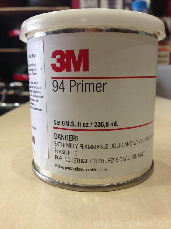 PRIMER Ενισχυτική κόλλα 236,5 ml