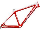 Σκελετό Ποδηλάτου Mtb Dema Ferrara
