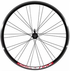 Gipiemme Nisi T2-30S Freewheel 28''''