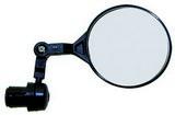 Καθρέπτης M-Wave Spy Maxi