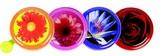 Κουδούνι Flower Collection