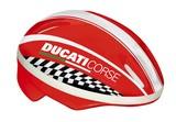 Κράνος Ducati 57-60cm