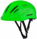 Κράνος Limar 149 Green Fluo