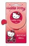 Κουδούνι Hello Kitty