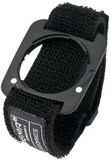 Sigma Hiking Bracket Wristband