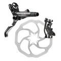 Υδραυλικό δισκόφρενο Avid Code R Front