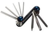 Eργαλεία