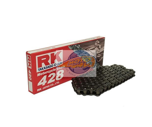 ΑΛΥΣΙΔΕΣ RΚ-M 428Μ-122L ΑΠΛΕΣ