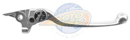 ΜΑΝΕΤΕΣ ΔΕΞ.ΑΣΗΜΙ FZ600FAZER,XJ600DIV.,FZ1,TDM900,FJR1300