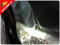 Carbon ΔΙΑΦΑΝΟ 50x152cm Bubble Free 560