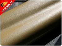 Μεμβράνη Αυτοκόλλητο ΧΡΥΣΟ Γυαλιστερό 5000x124cm 603