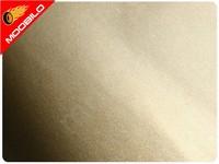 Μεμβράνη Αυτοκόλλητο ΧΡΥΣΟ Ματ 5000x120cm 607