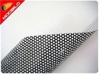 Μεμβράνη Λευκό ONE WAY VISION 100x152cm 615