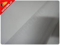 Μεμβράνη Αυτοκόλλητο Διάφανο Γυαλιστερό 5000x152cm 616
