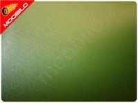 Μεμβράνη Αυτοκόλλητο Πράσινο Λαχανί Ματ Ανάγλυφο Ματ 5000x152cm 619