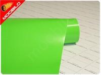 Μεμβράνη Αυτοκόλλητο Πράσινο Γυαλιστερό 3000x152cm Bubble Free 638