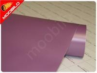 Μεμβράνη Αυτοκόλλητο Μωβ / Βιολετί Ματ 3000x152cm Bubble Free 640
