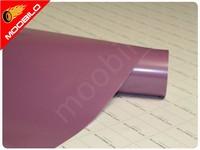 Μεμβράνη Αυτοκόλλητο Μωβ / Βιολετί Γυαλιστερό 100x152cm Bubble Free 645