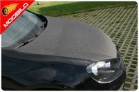 Μεμβράνη Αυτοκόλλητο Διαμάντι Bubble Free 100cm X 152cm 679