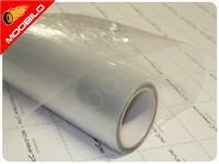 Μεμβράνες για Φανάρια Διάφανη 100x30cm 007