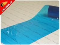 Μεμβράνες για Φανάρια Μπλέ 100x30cm 011