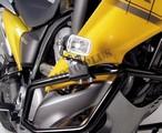 Προβολάκια Honda XL700 V Transalp