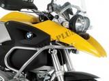 Προβολάκια BMW R1200 GS