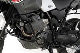 Προβολάκια Yamaha XT660 Z Tenere