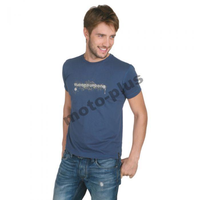 T-shirt TU_CODE 382-13