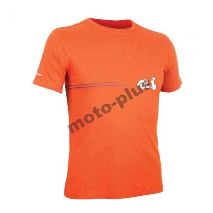 T-shirt TU_CODE 382-14