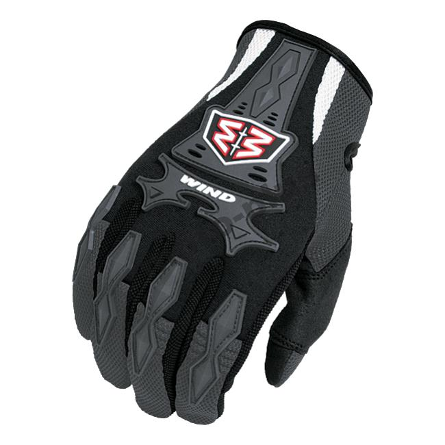 Ένδυση motocross  KIDS gloves 477/146