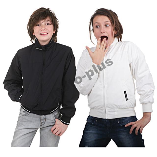 Παιδικά  SUMMER PIPER KID 8823K