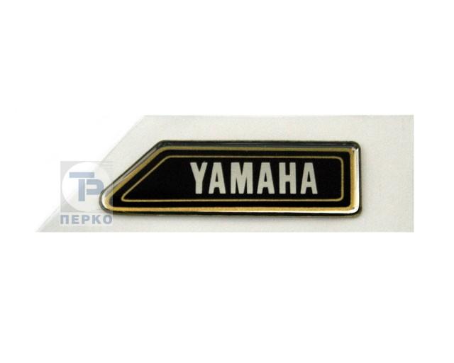 ΕΜΒΛΗΜΑ ΚΟΝΤΕΡ(YAMAHA) CRYPTON Χ/Ε
