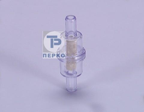 ΦΙΛΤΡΟ ΒΕΝΖΙΝΗΣ 8 mm POLINI