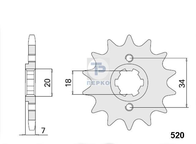 MTX/MBX-125FE DT-200R(37F) K