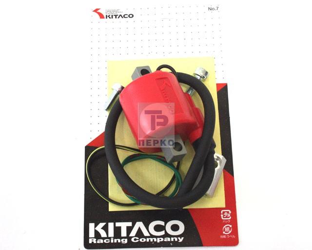 ΠΟΛΛΑΠΛΑΣΙΑΣΤΗΣ RACING KITACO