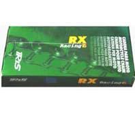 ΑΛΥΣΙΔΕΣ IRIS 630 RX 102L ΕΝΙΣΧΥΜΕΝΕΣ (Χ/Ε) - (ΙΣΠ)