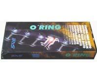 ΑΛΥΣΙΔΕΣ IRIS 630 ORHTP 102L ORING ΕΝΙΣΧΥΜΕΝΕΣ (Χ/Ε) - (ΙΣΠ)