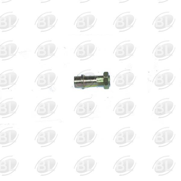 ΑΦΑΛΟΙ ΤΑΜΠΟΥΡΟΥ HND C50Z2 - (ΤΑΙ)