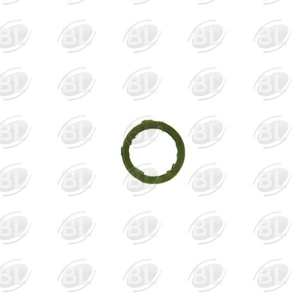 ΖΟΥΑΝ ΕΞΑΤΜΙΣΕΩΣ HND C70/GRAND/SUPRA/INNOVA 33mm - (ΤΑΙ)