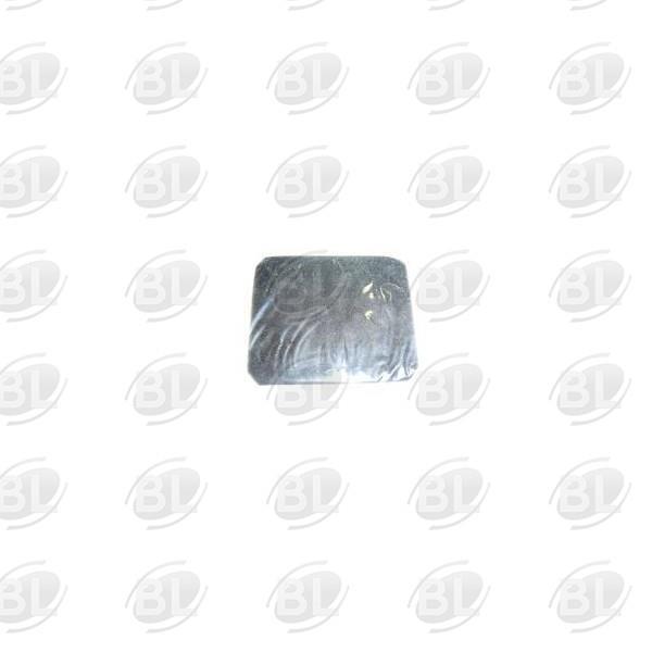 ΦΙΛΤΡΑ ΑΕΡΟΣ YMH T50 (YA-061) - (ΤΑΙ)