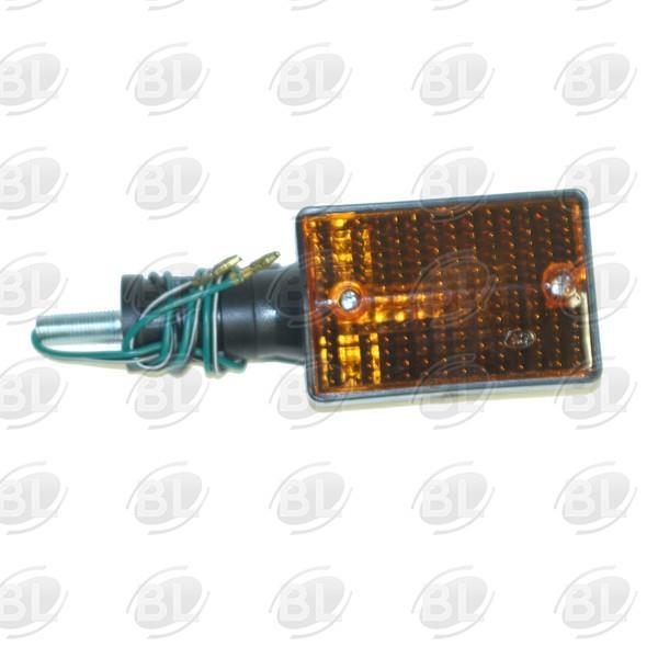 ΦΛΑΣ YMH XT 125/550 ST-1542 - (ΤΑΙ)