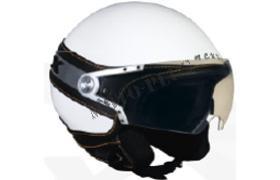 NEXX ΚΡΑΝΗ STREET X60 ICE WHITE
