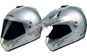 MARUSHIN ΚΡΑΝΗ OFF ROAD X-MOTO X MOTO SILVER 2011