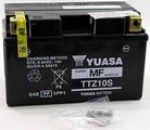 Μπαταρία Μοτοσυκλέτας Yuasa TTZ10S